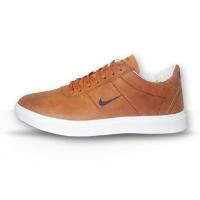 خرید کفش مردانه نایک مدل نیزا