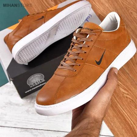 خرید کفش مردانه نایک مدل نیزا کفش مردانه نایک مدل نیزا , خرید کفش مردانه نایک مدل نیزا , خرید اینترنتی کفش مردانه نایک مدل نیزا , کفش چرم مردانه نایک , خرید اینترنتی کفش چرم مردانه نایک , خرید پستی کفش چرم مردانه نایک , کفش چرم مردانه نایک ارزان , خرید کفش چرم مردانه نایک ارزان , کفش چرم مردانه نایک ارزان قیمت , کفش چرم نایک , خرید کفش چرم نایک , خرید اینترنتی کفش چرم نایک , کفش مردانه نایک , خرید کفش مردانه نایک , خرید اینترنتی کفش مردانه نایک , خرید پستی کفش مردانه نایک , کفش مردانه نایک ارزان قیمت , قیمت کفش مردانه نایک , خرید پستی کفش مردانه نایک , خرید آنلاین کفش مردانه نایک , سفارش کفش مردانه نایک ,